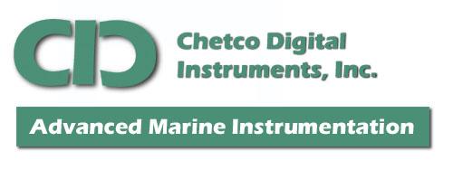 Chetco Digital Instruments - Digital automotive and marine